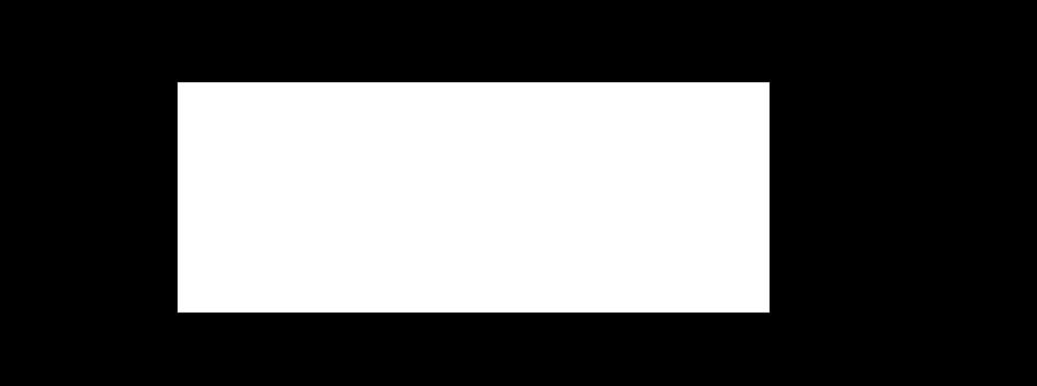 PROFERTIL®: #1 proven efficacy in male fertiltiy